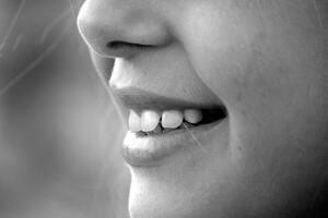 Nachhaltige Zahnpflege
