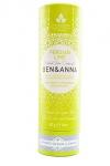 Ben & Anna Soda Deodorant, Persische Limette, 1 x 60 g - 1